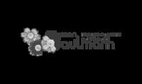 Blumen Trautmann