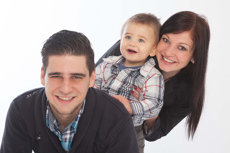 Kids und Family